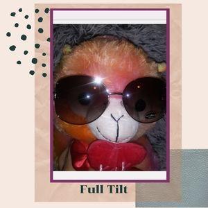 NWOT Full Tilt   Sunglasses